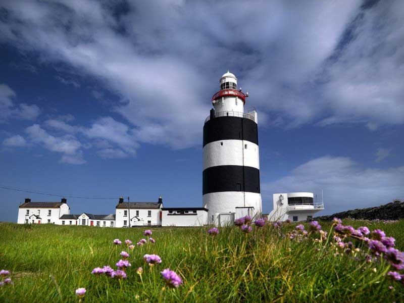 Hook-Head-Lighthouse_800