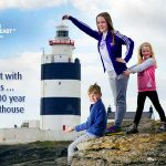 hook_lighthouse